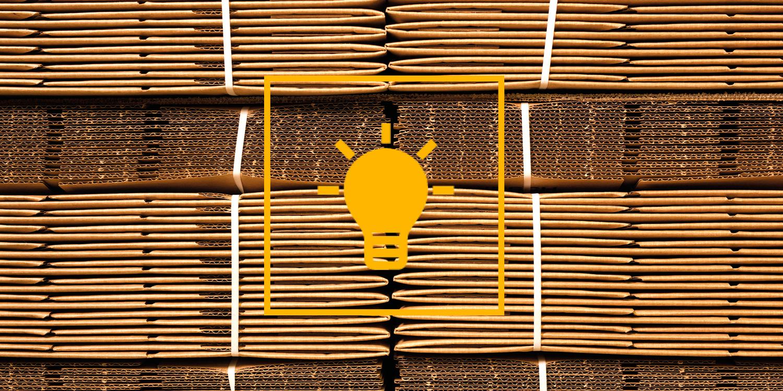 Wissenswertes über KIRSCH und Verpackungsbranche
