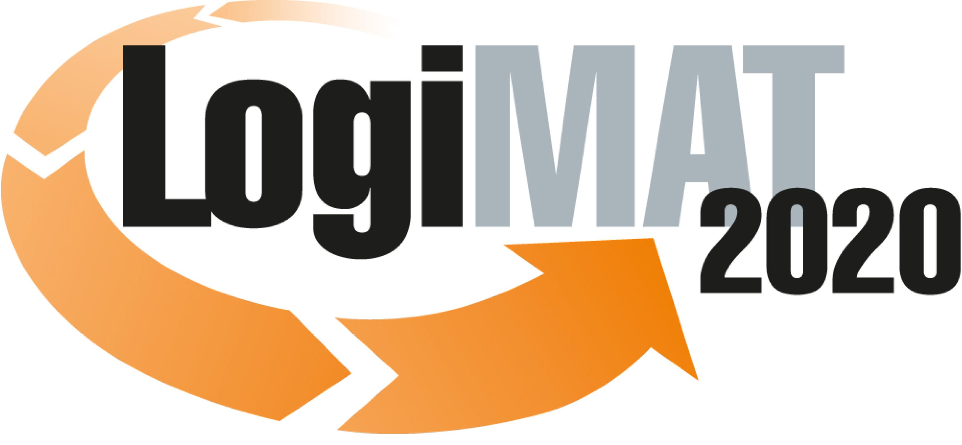 Aktuelles und Wissenswertes: KIRSCH auf der LogiMAT 2020 / Absage auf Grund von Corona