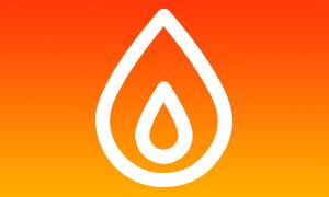 Aktuelles und Wissenswertes:  Im wahrsten Sinne Brandaktuell / Sprinkleranlage