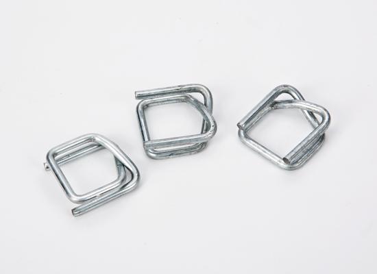 Stahl-Verschlusshülsen