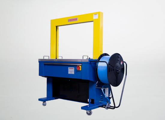 Umreifungsmaschine FROMM PM309