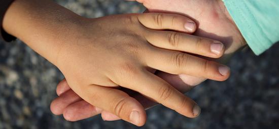 25 Jahre Engagement für Deutsche Kinderherzzentren e.V.